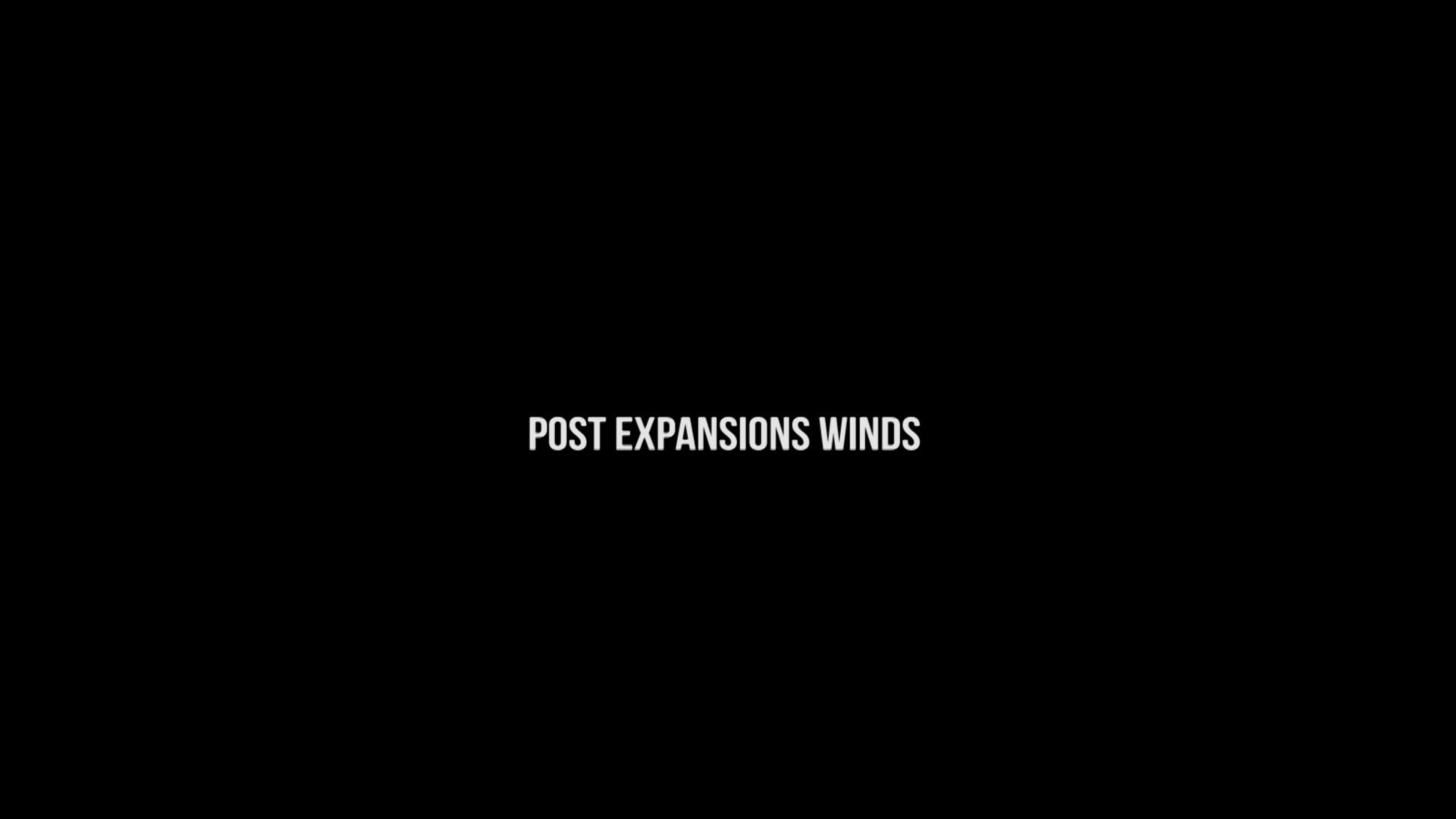 Post Expansions Winds1 copy